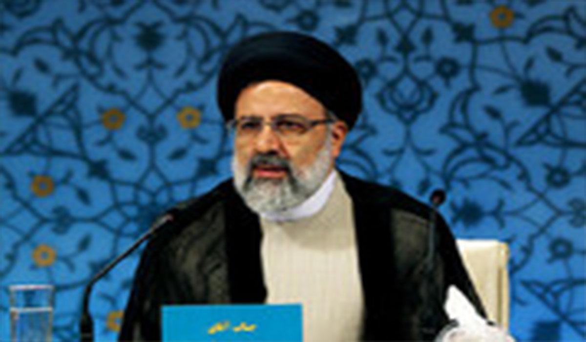 آیت الله ابراهیم رئیسی، رئیس جمهور جدید ایران کیست؟!
