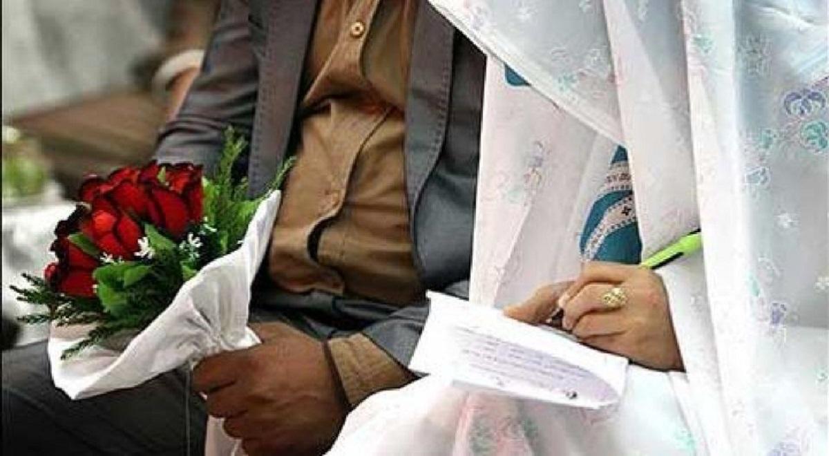 علت اصلی تاخیر ازدواج جوانان، مشکلات اقتصادی