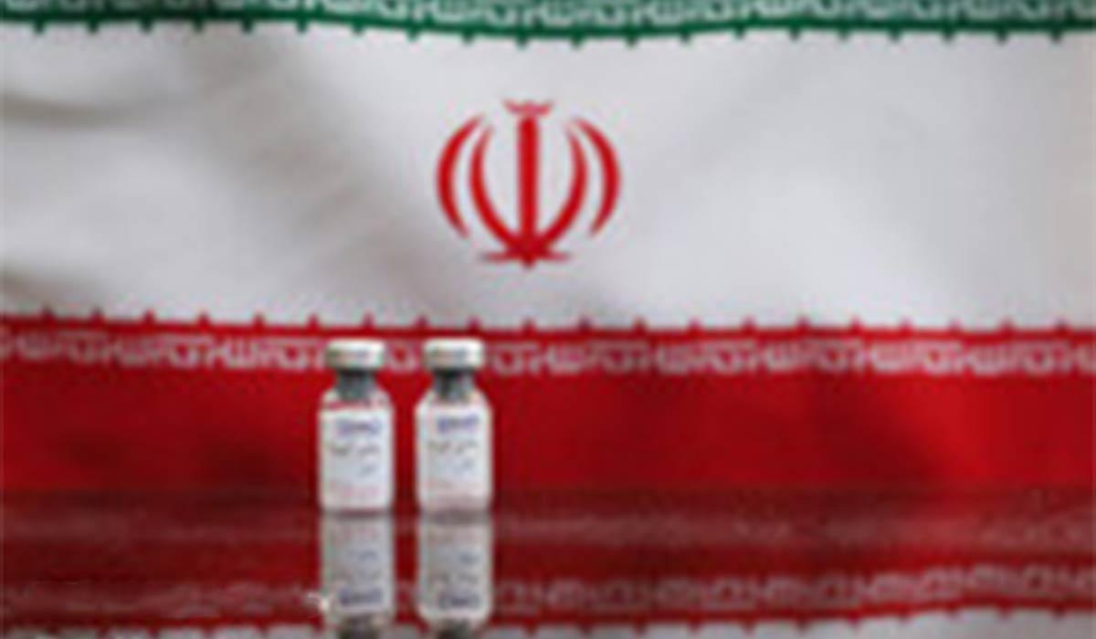 مهمترین اخبار واکسنهای ایرانی!
