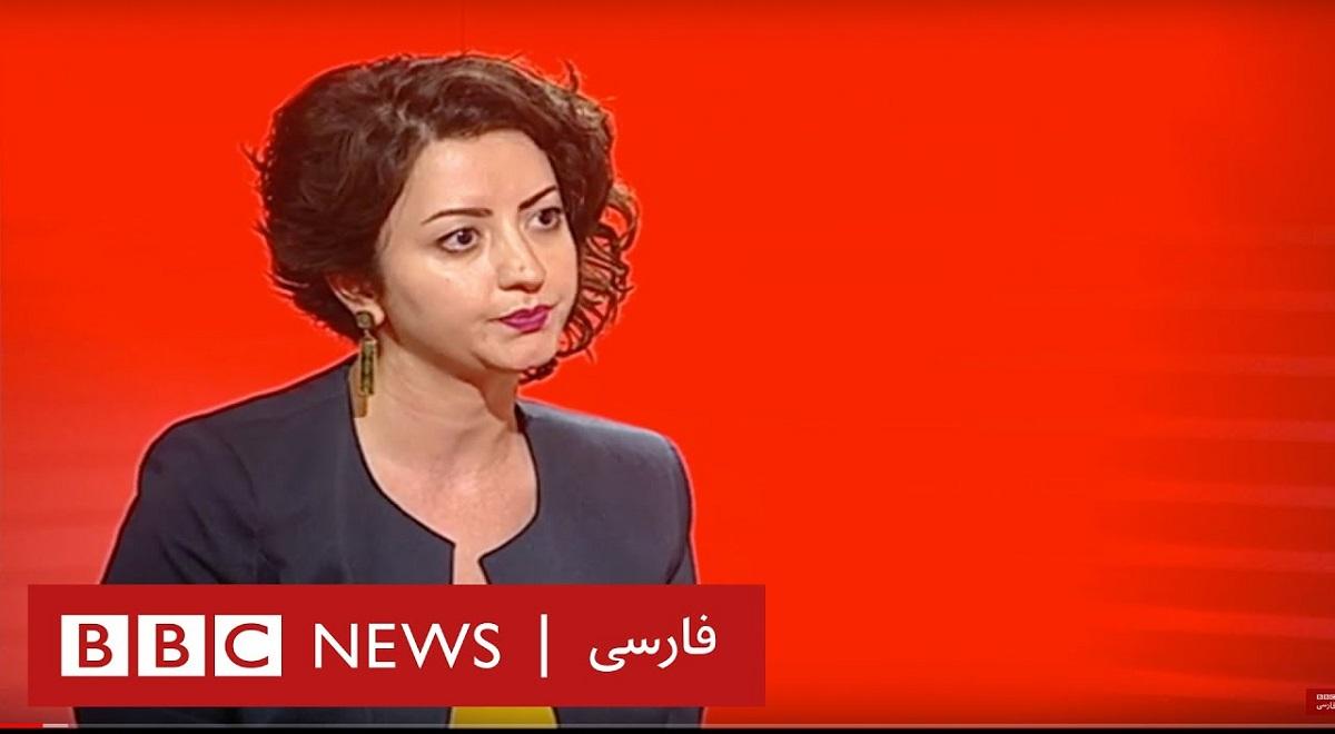 تعجب کارشناس BBC از پیشرفت اینترنت در ایران