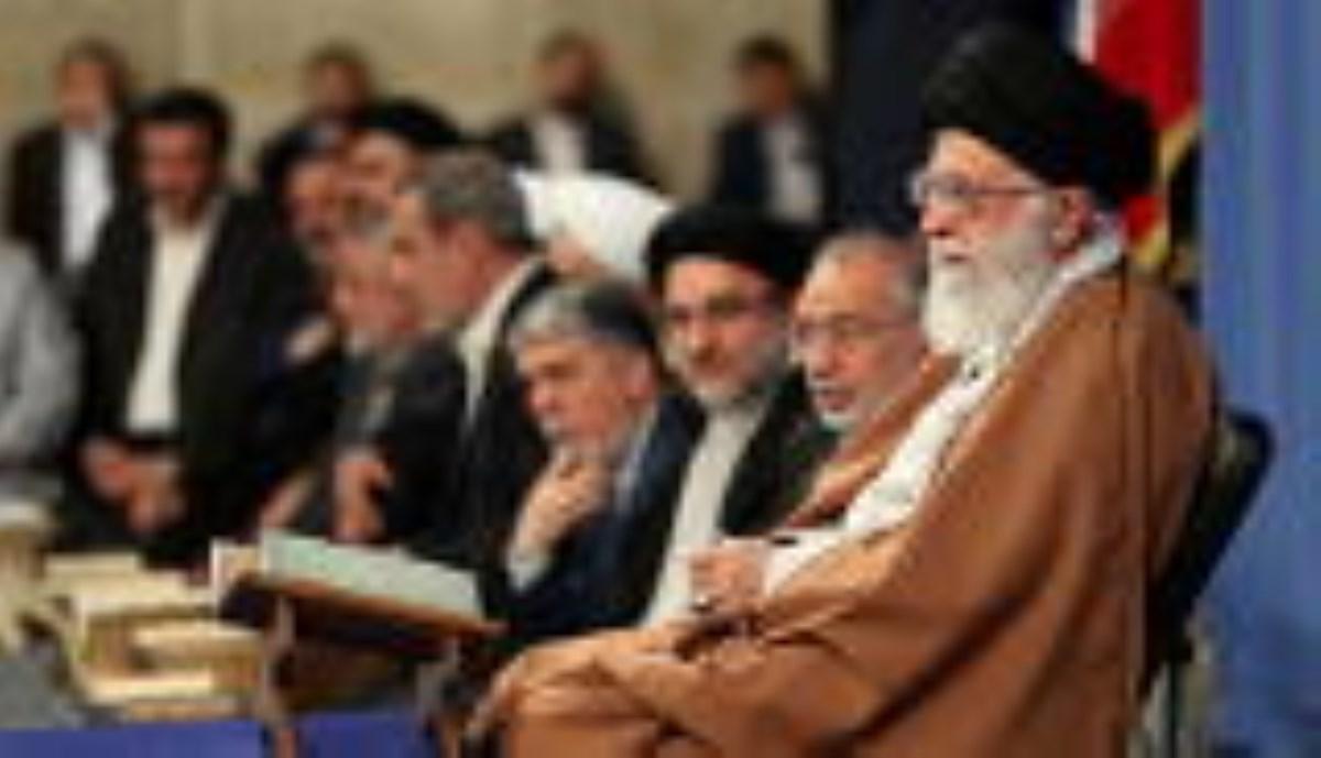 نماهنگ | نوکران کفار، عامل اختلاف مسلمین