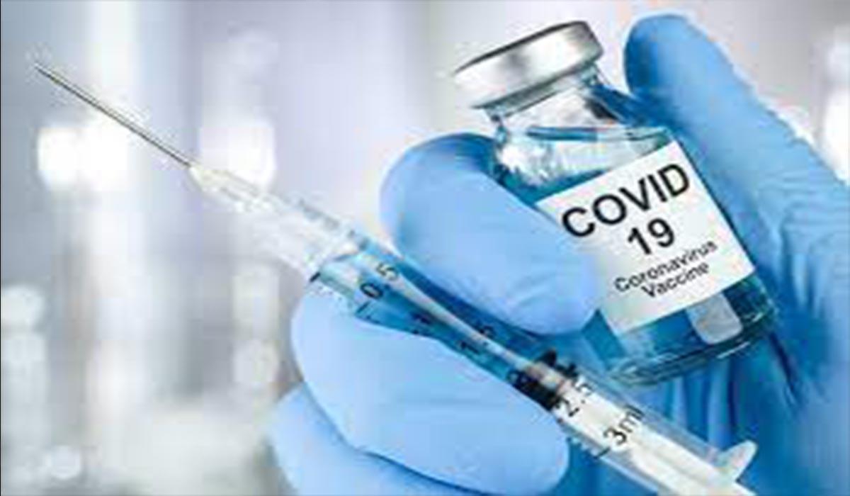 تعداد کسانی که در کشور واکسن کرونا دریافت کردهاند؟!