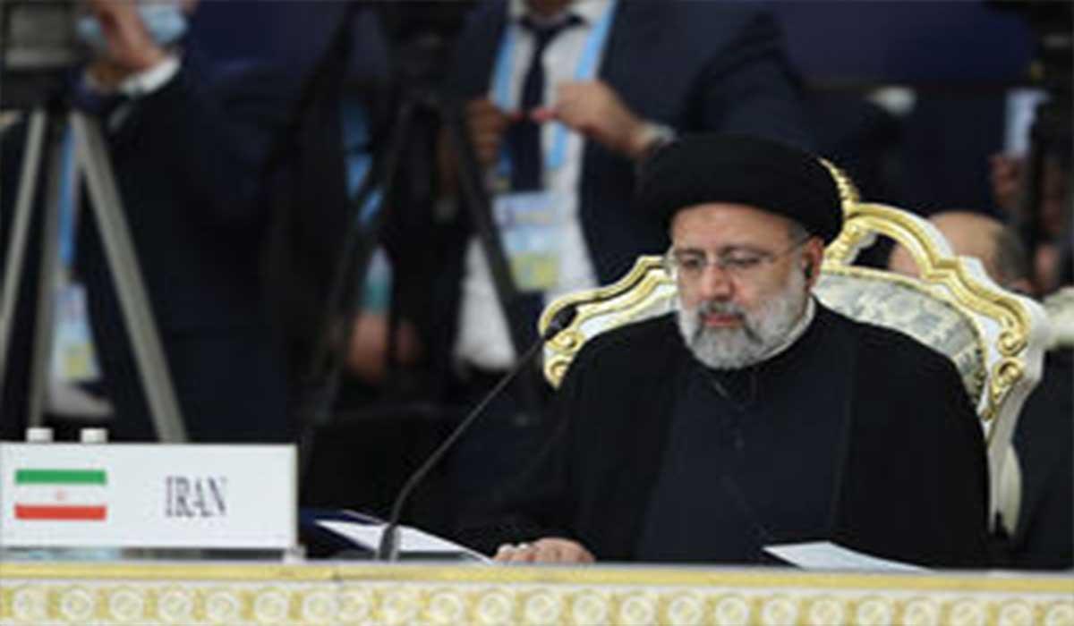 مسئولیت وضعیت فعلی افغانستان بر عهده آمریکاست