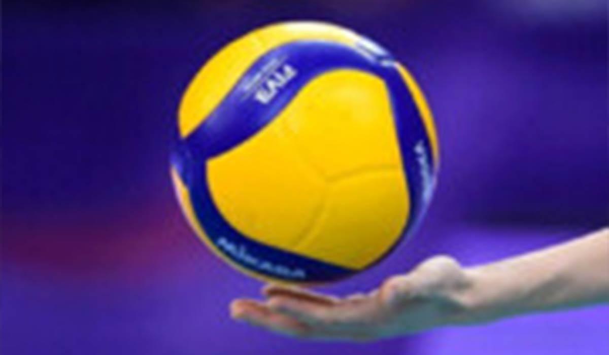 تغییرات جالب قانون در رقابتهای والیبال لیگ ملتها 2021