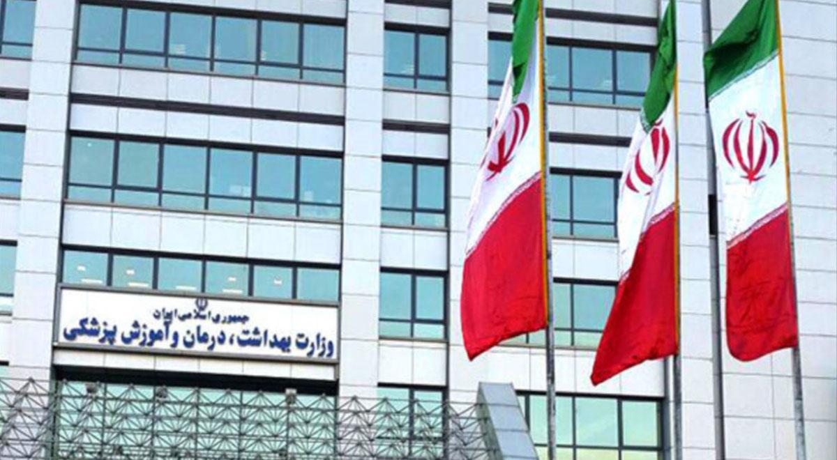 هشدار جدی معاون بهداشت وزارت بهداشت به مردم