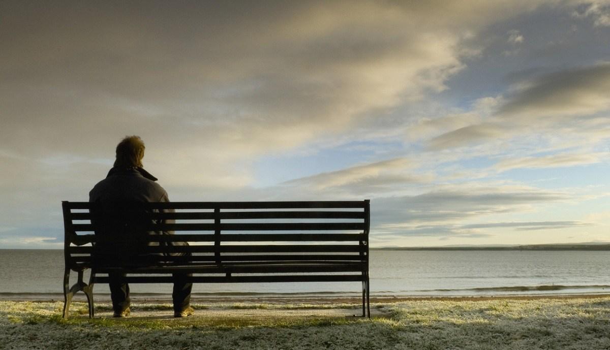 چگونه باید بر احساس تنهایی غلبه کرد