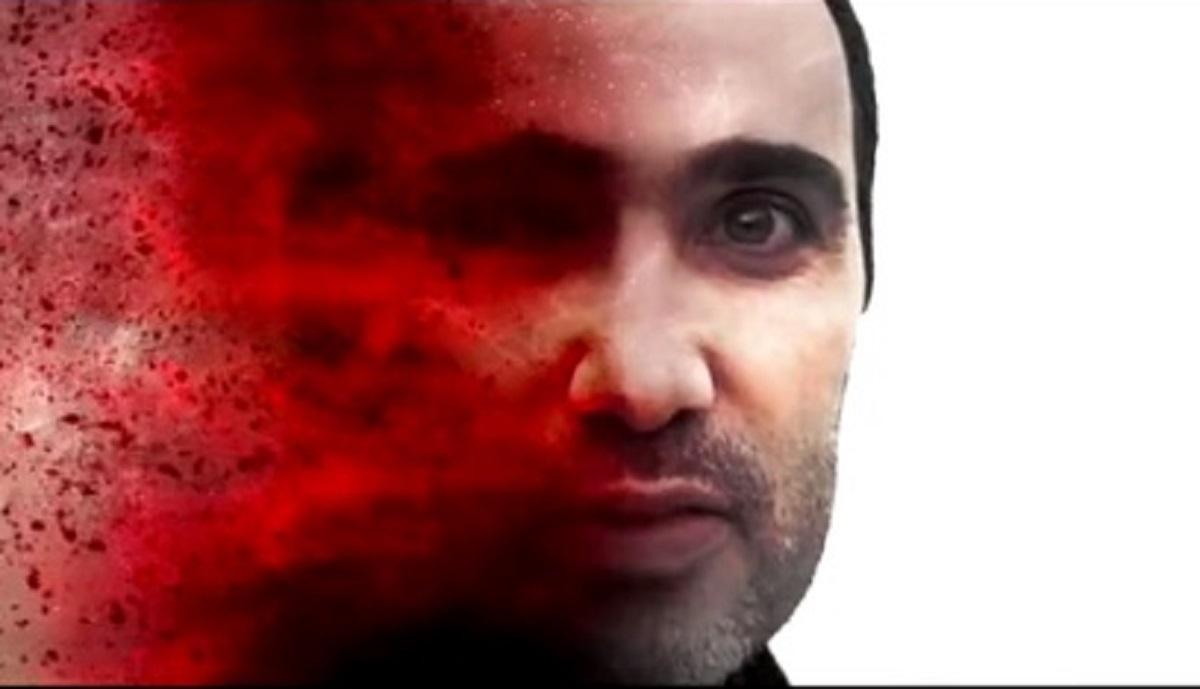 نماهنگ | اینستاگرام؛ اثر جدید محمدرضا فروتن