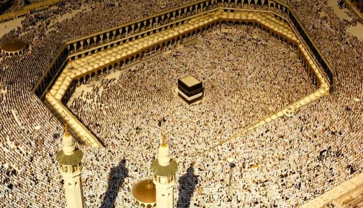 نماهنگ | امتحان الهی