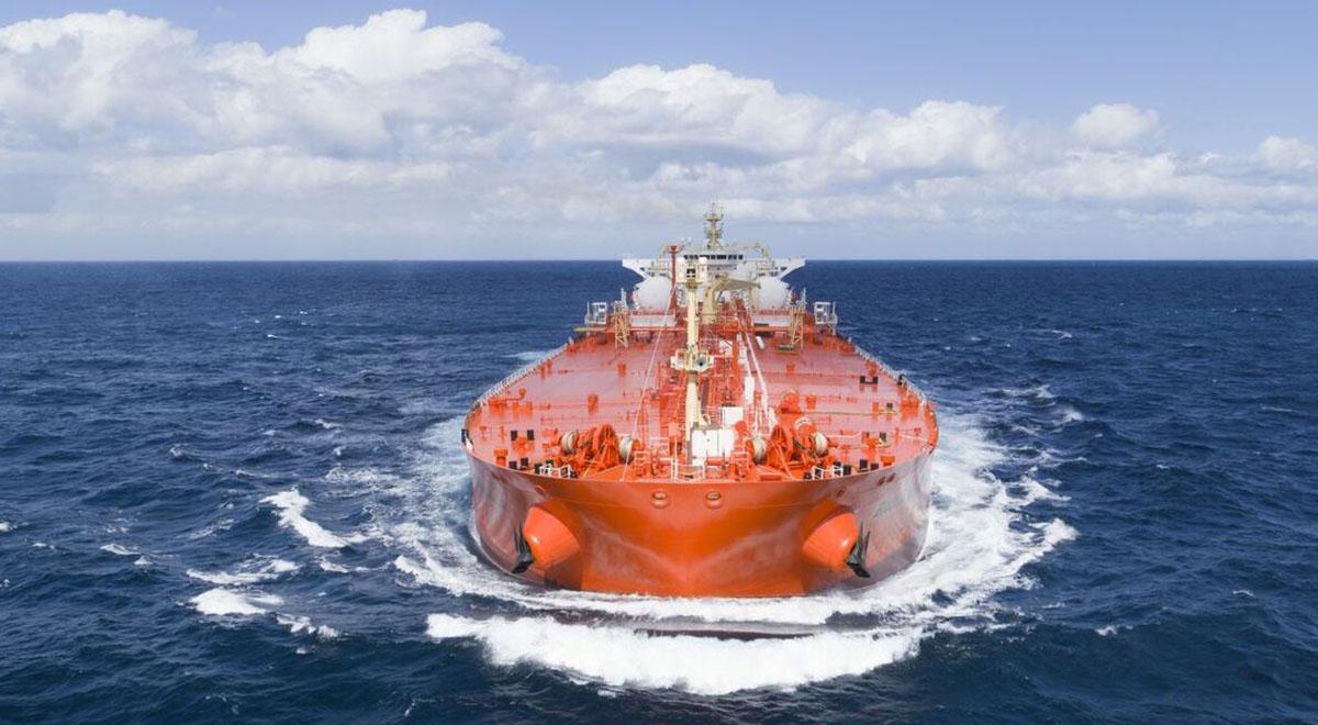 دلیل عقبنشینی آمریکا از نفتکشهای ایرانی