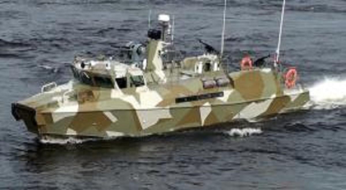 رزمایش مشترک روسیه و سوریه در دریای مدیترانه