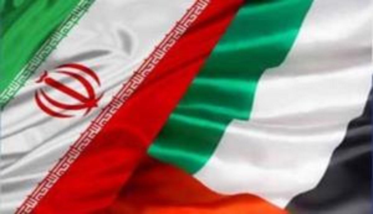 بازگشت سرمایه ایرانیها به امارات چقدر محتمل است؟