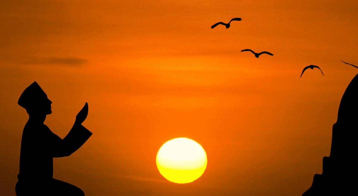 حکمت   ماه رمضان؛ ماه برکت / استاد مومنی (نسخه اینستاگرام)