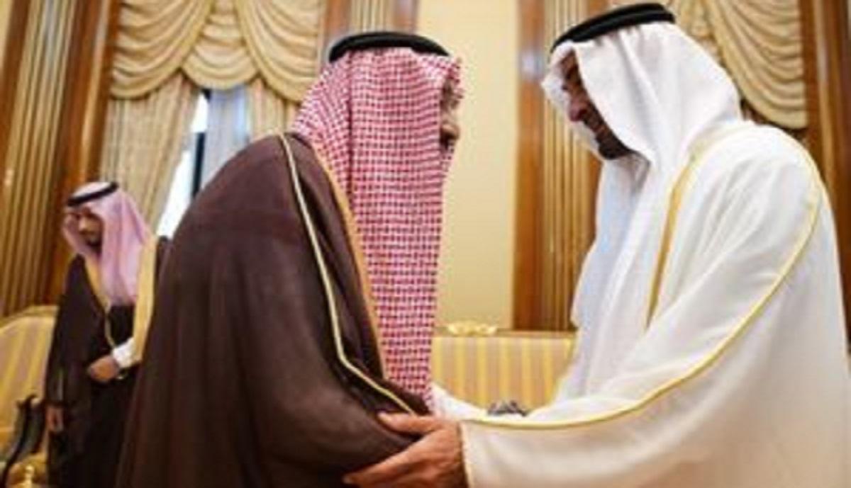 گرفتاری ائتلاف سعودی در بنبست یمن