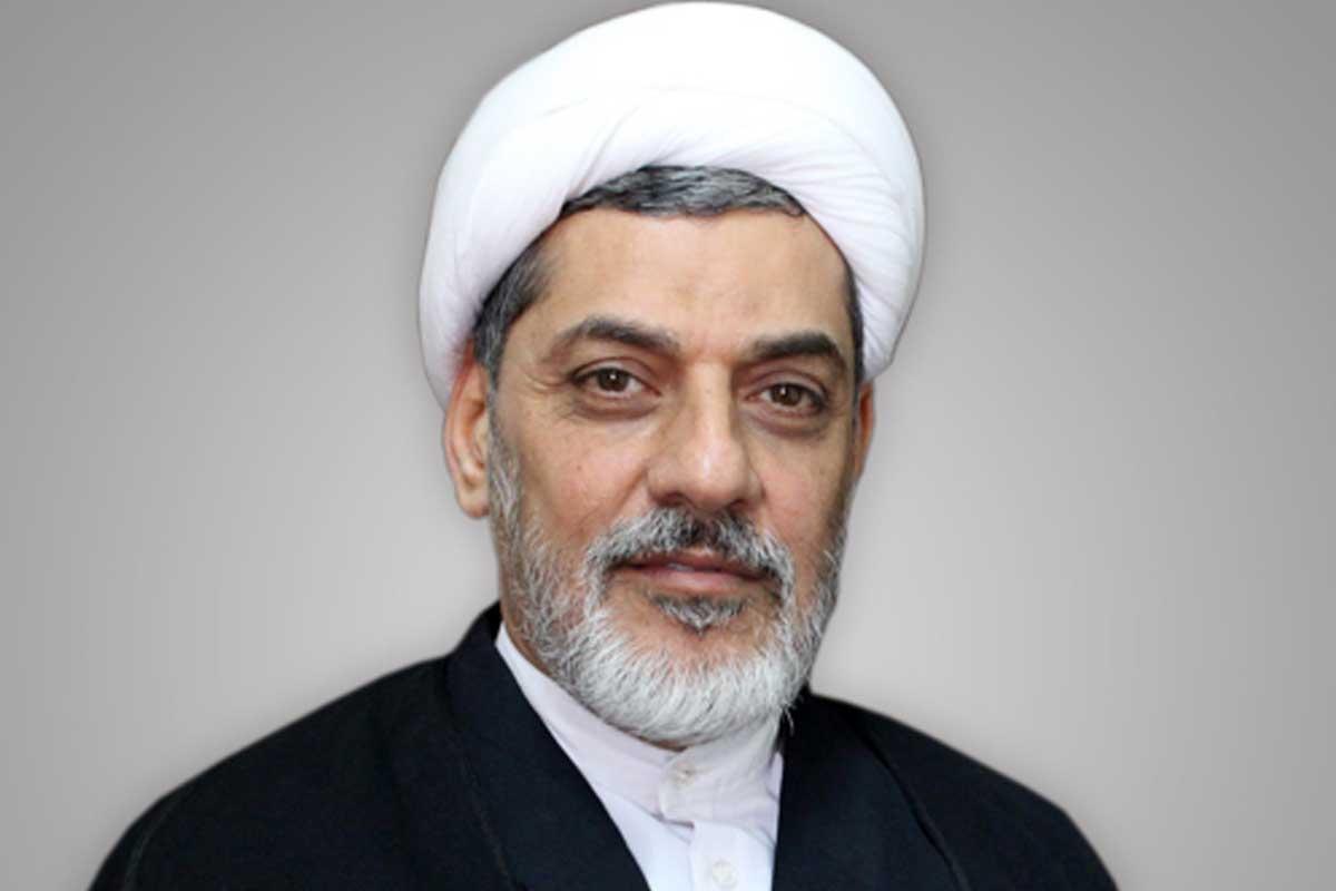 اخلاق پیامبران در قرآن(جلسه 1)/ دکتر ناصر رفیعی