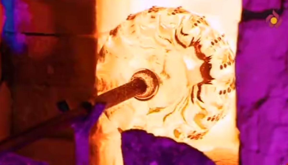 موزیک ویدیو امین آبادیان به نام امید