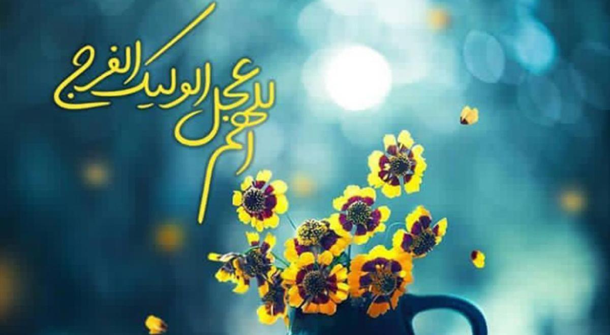 حکمت | ما محبت امام رو نچشیدیم / استاد کاشانی