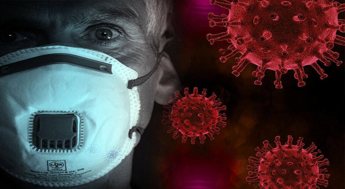 حکمت | ویروسی بدتر از کرونا / استاد محرابیان