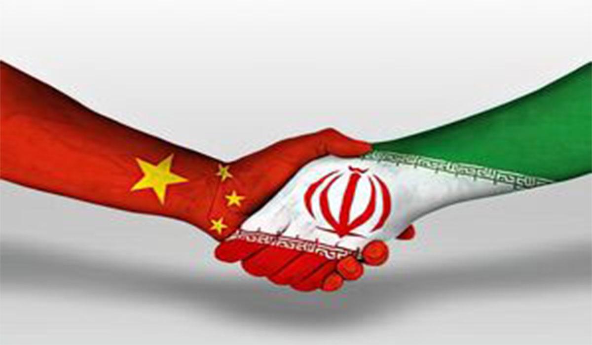 نقره داغ کردن تحریم کنندگان ایران!