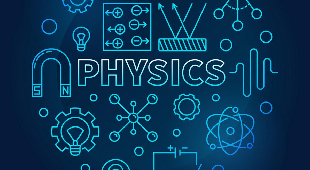 چند ایده برای بازی با فیزیک برای سرگرم کردن بچه ها