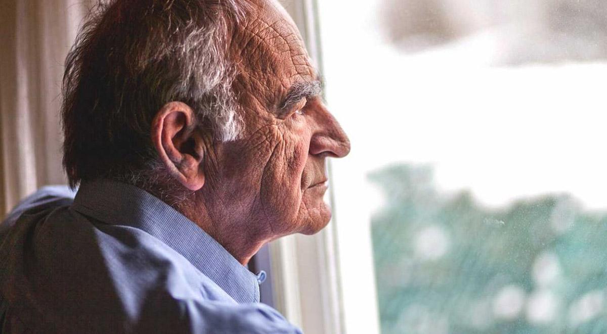 ایران سریعترین رشد در پیری سن در جهان است