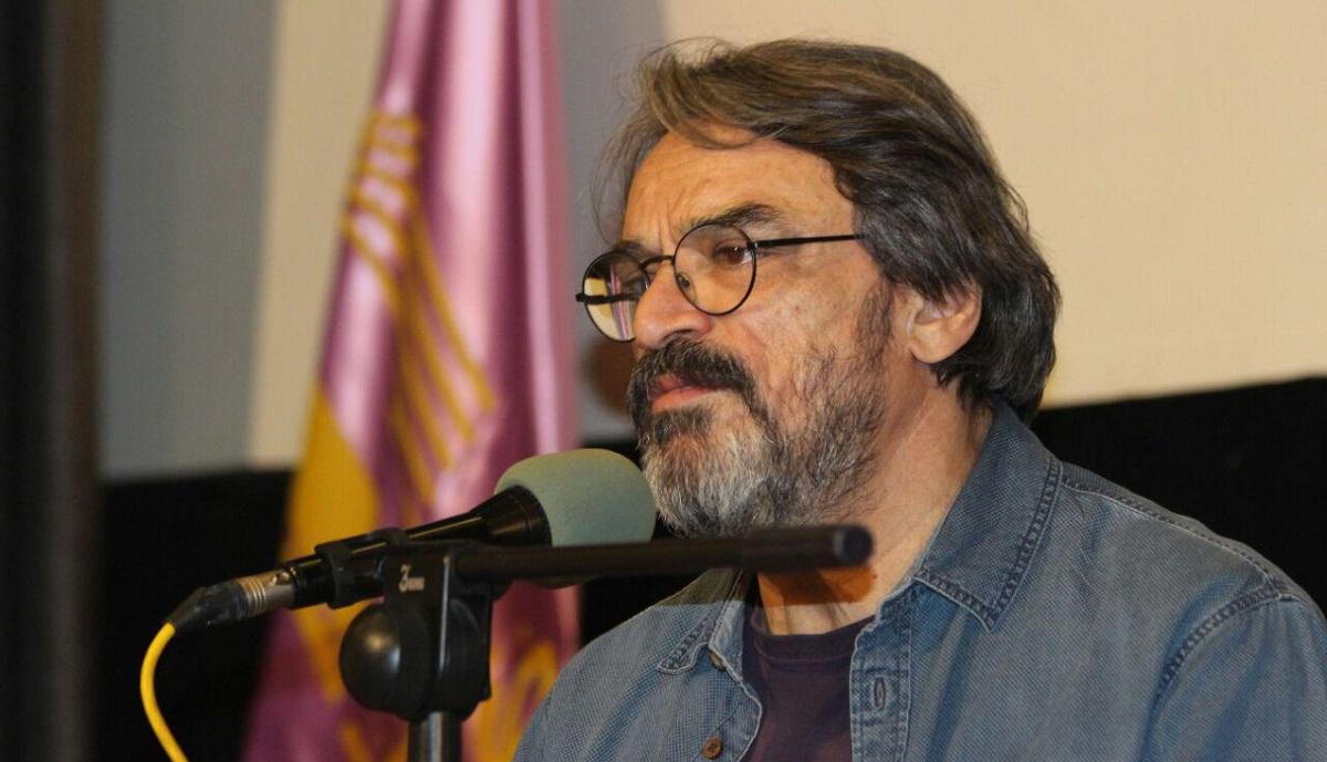 انتقاد صریح حسین علیزاده از صداوسیما