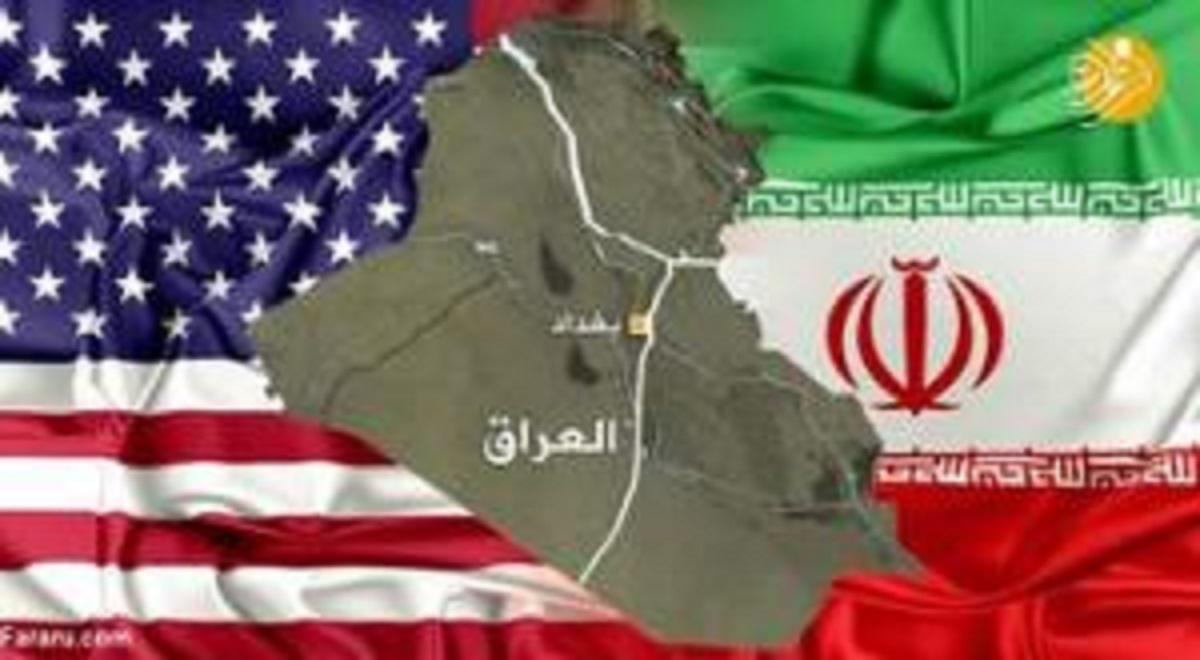 کارنامه ایران و آمریکا در عراق از زبان کارشناس عراقی