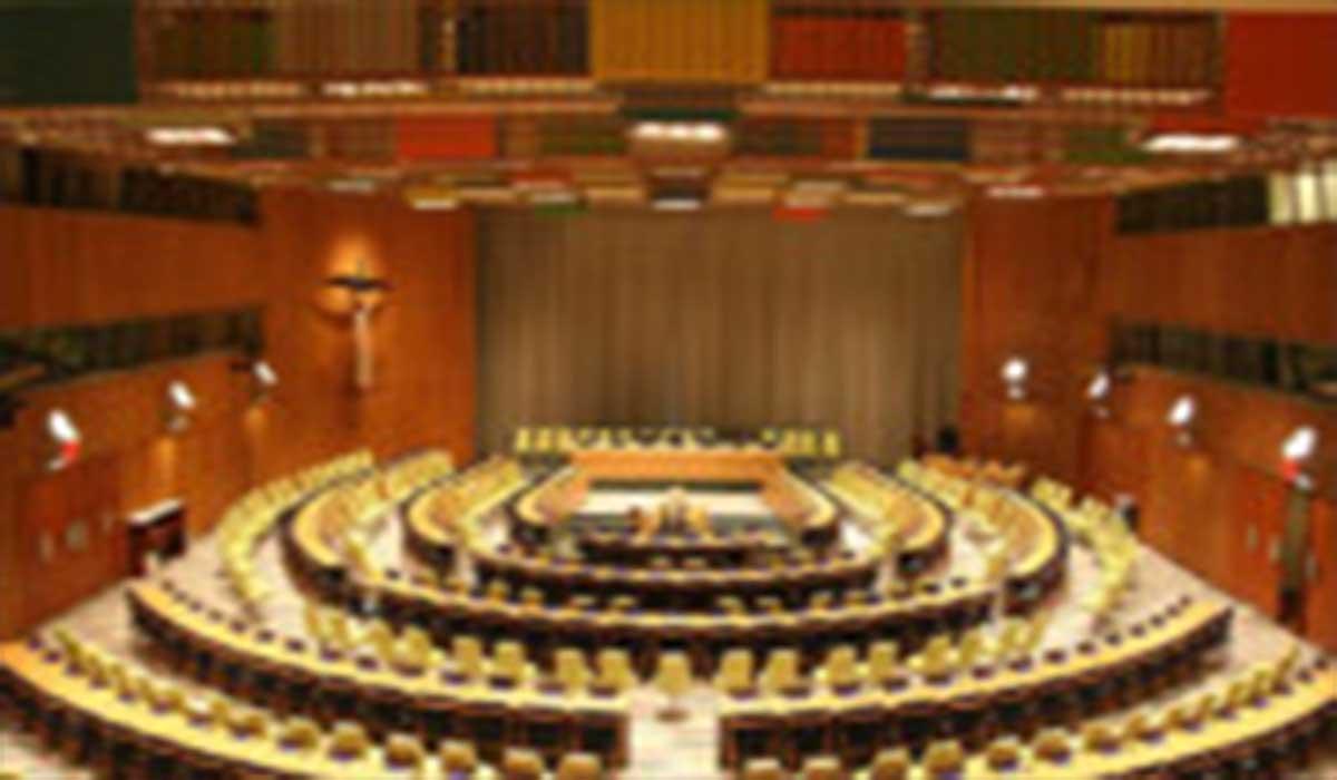 رئیس جمهور به مجمع عمومی سازمان ملل نمیرود؟