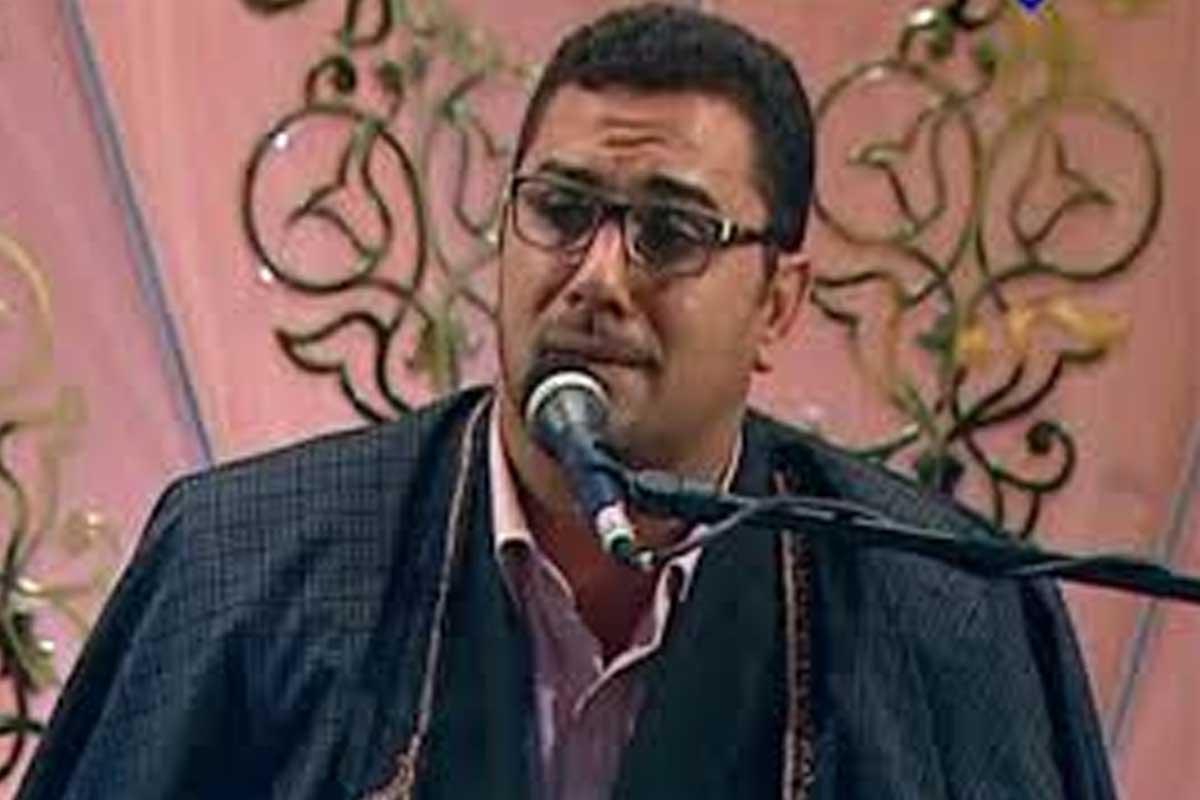 سوره مبارکه شمس/ انور شحات انور