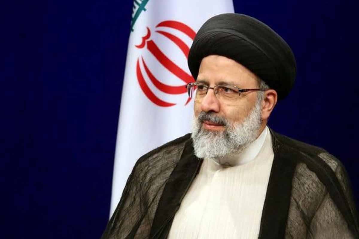انتقام از این دولت را از دولت آینده نگیرید/ آیت الله رئیسی