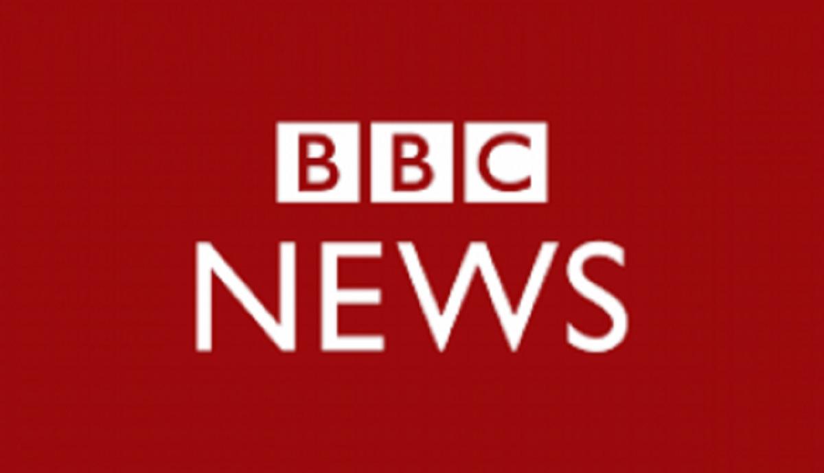 اقتدار ایران خط قرمز بیبیسی
