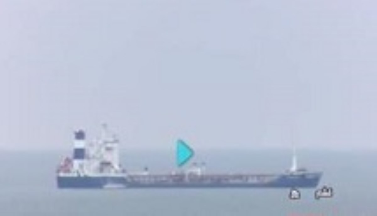 اقتدار نیروی دریایی سپاه مقابل اماراتیها