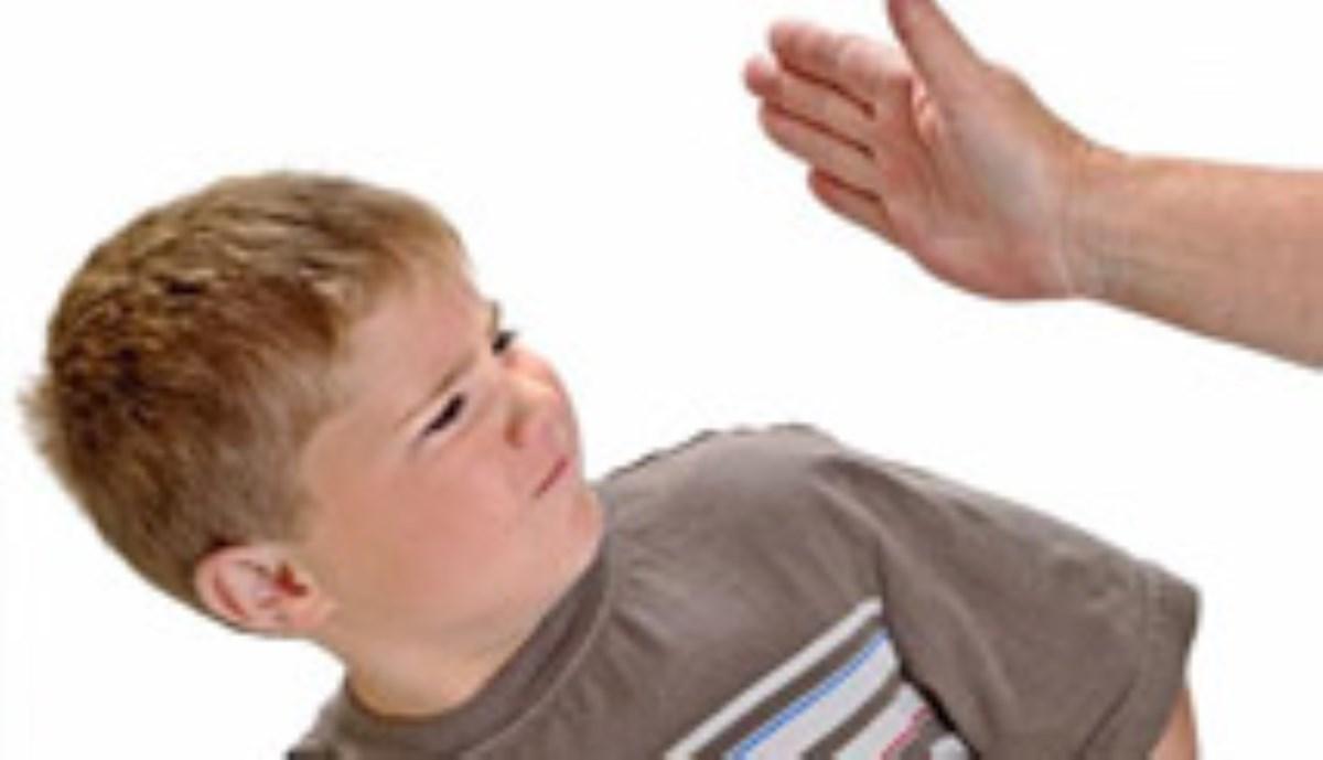 کودکمان را تحقیر نکنیم