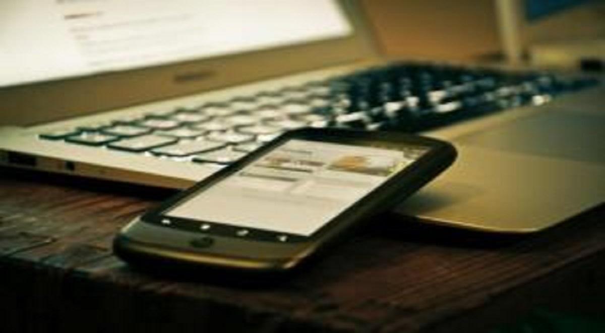 چگونه امنیت رایانه و گوشی همراه خود را بالا ببریم؟