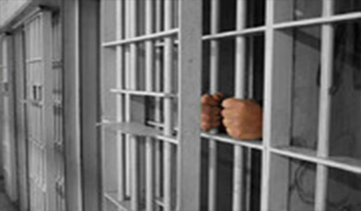 کمتر از دو ساعت سارقان خودرو دستگیر شدند!