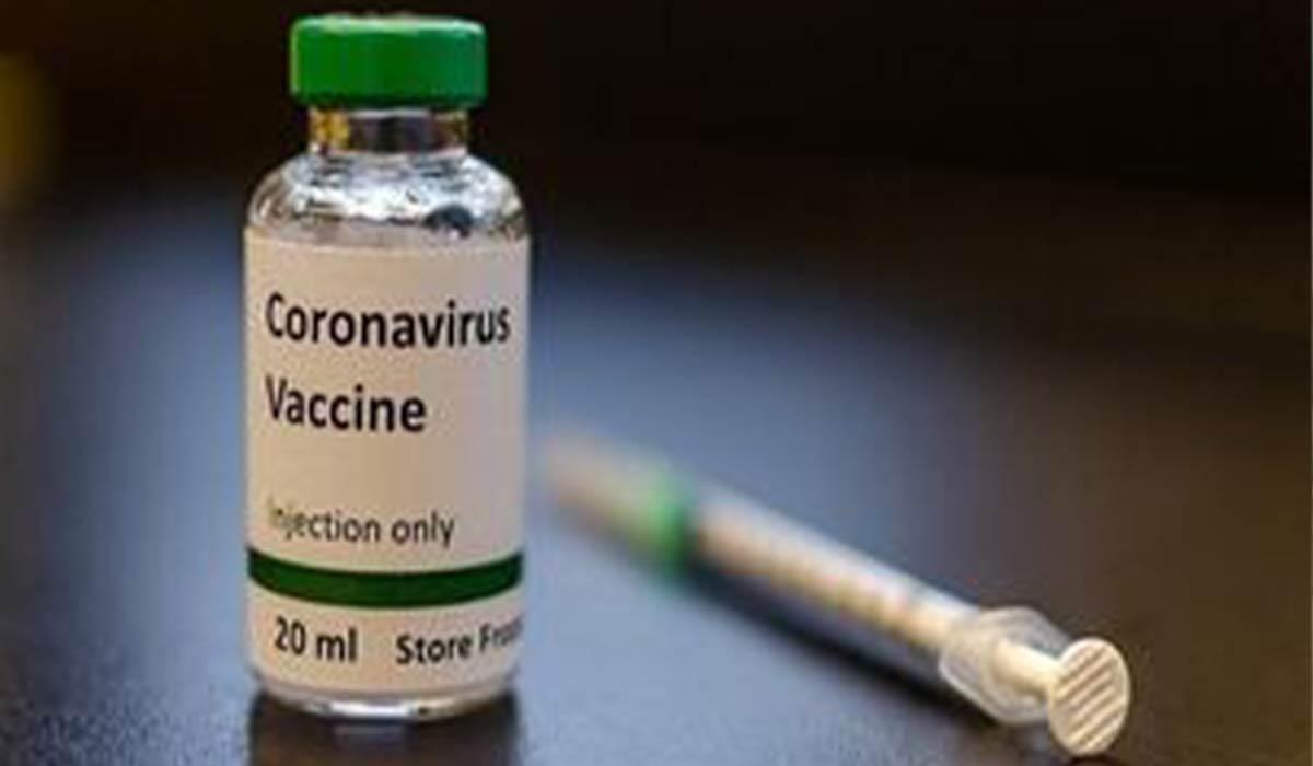 واکسنهای کرونا در بازار سیاه!