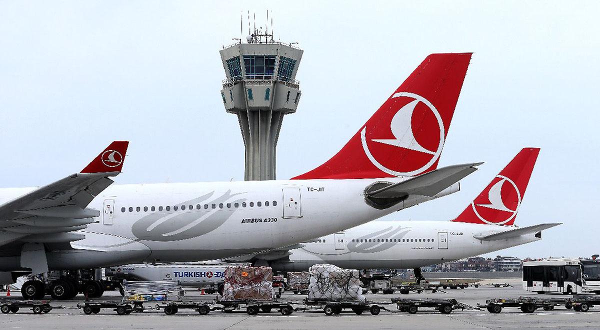 تنش و درگیری در فرودگاه استانبول ترکیه