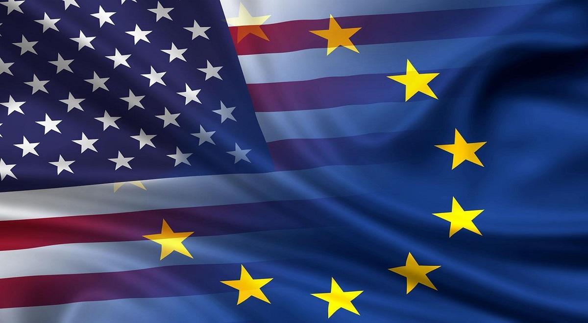 ناراحتی شدید وزیر اروپایی از تحریمهای آمریکا علیه ایران