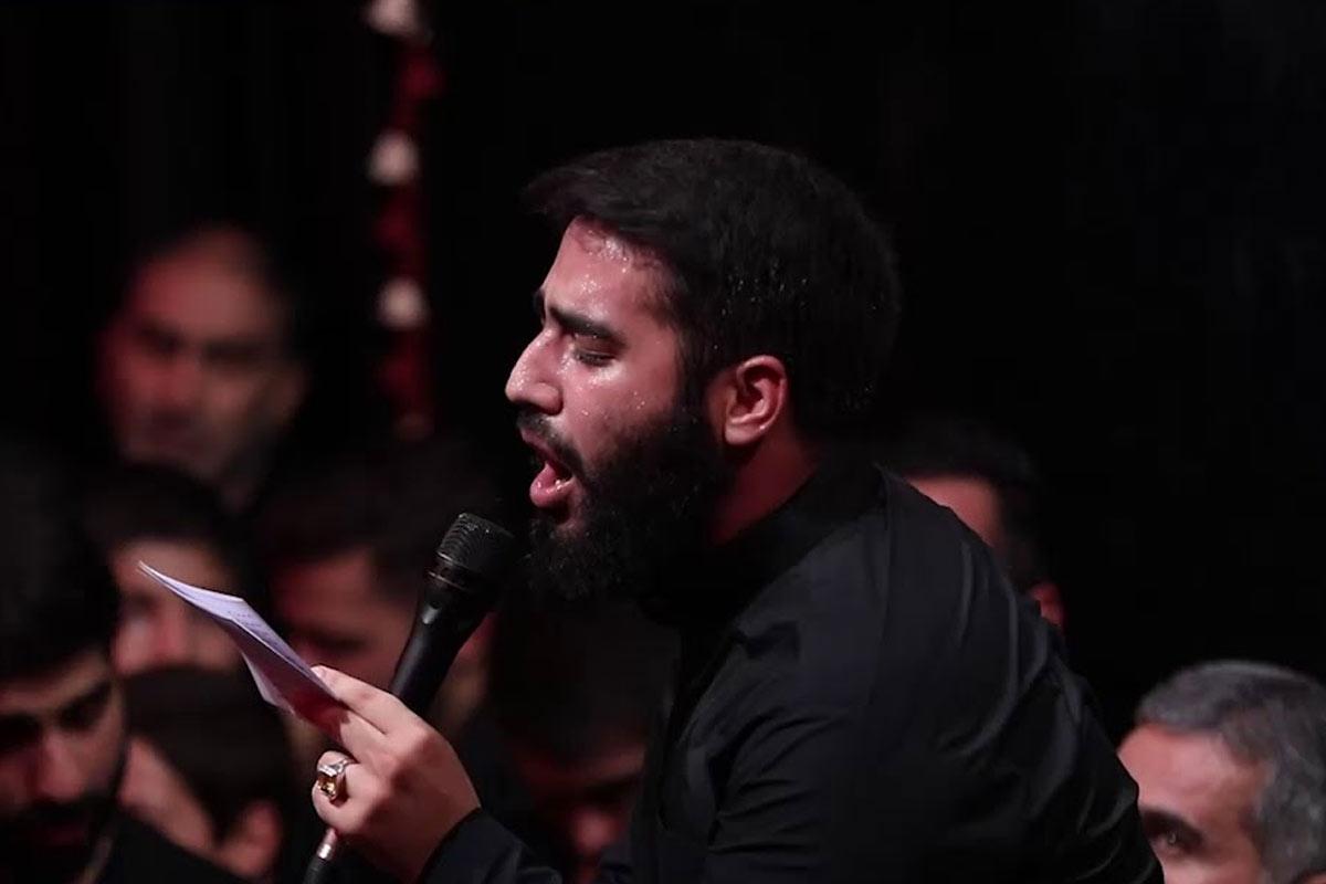 اینجا سنگ مزار خاکه/ حسین طاهری