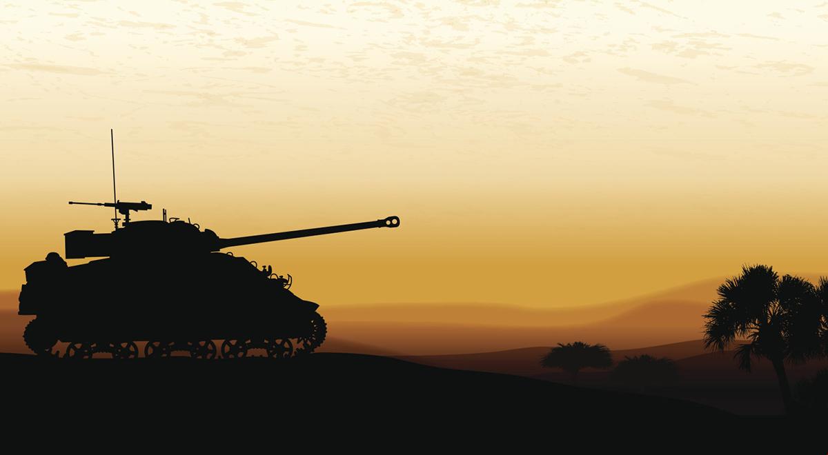 مخوفترین سلاحهای سپاه که کابوس دشمنان شدهاند