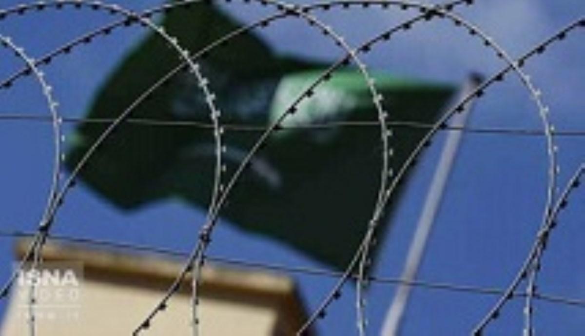 اعدام ۳۷ نفر در عربستان و واکنش سازمانهای بینالمللی