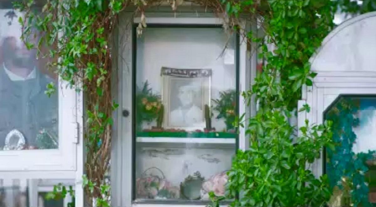 پیام شهیدان به ملت ایران: نترسید و امیدوار باشید