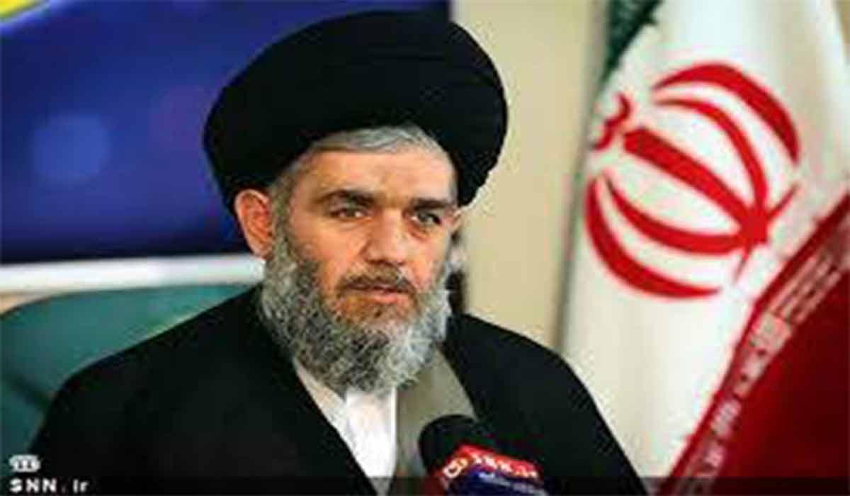 انتقادات تند حجت الاسلام مومنی از رییس جمهور
