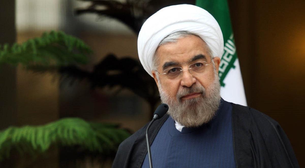 اربعین حسینی، قدرت نمایی بزرگ ملت بزرگ ایران و عراق