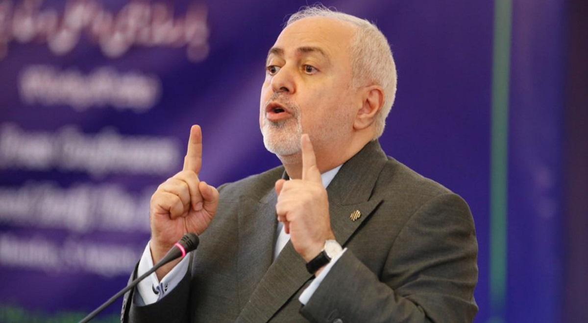ترس آمریکا از صدور ویزا برای حضور یک ایرانی در مقر سازمان ملل