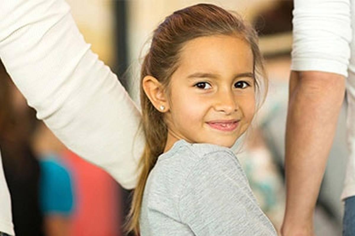 کنجکاوی و سوال کردن کودک/ استاد مجید همتی