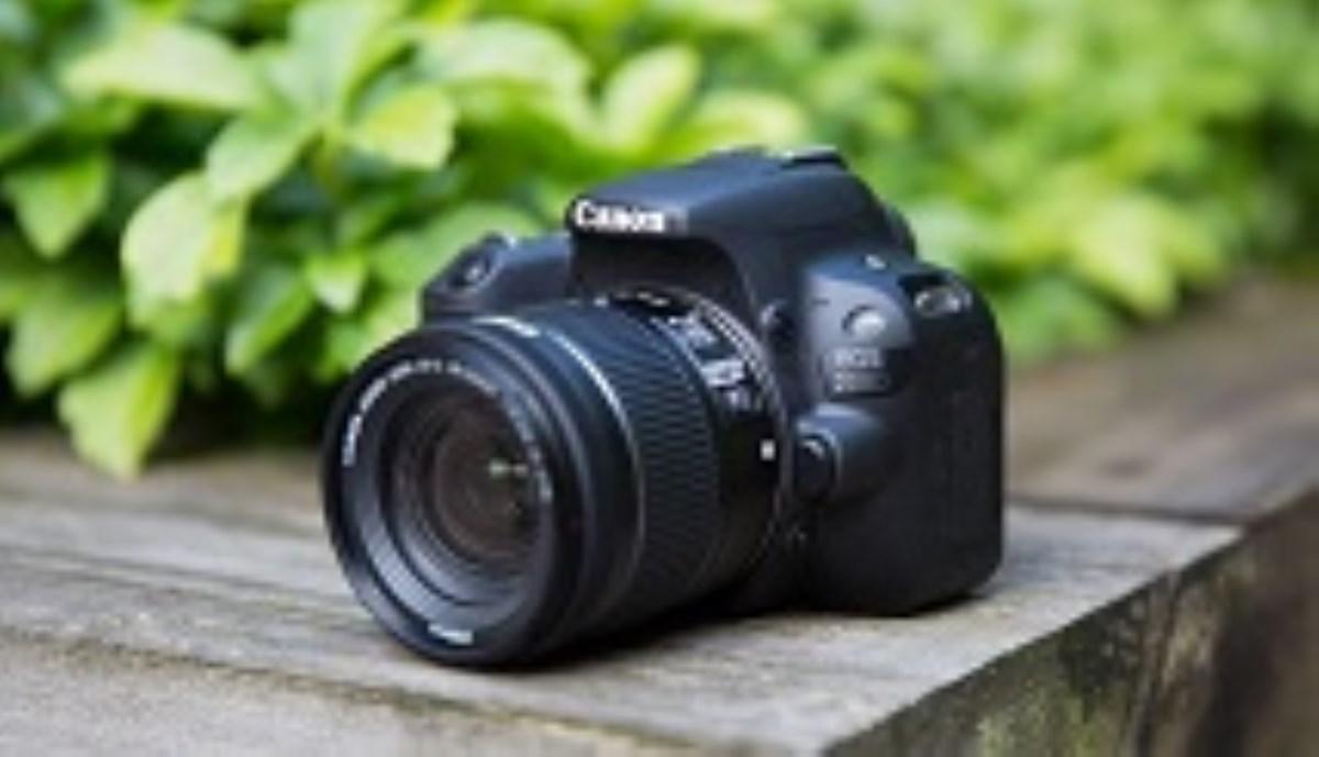 رویدادهای مهم خبری در قلم دوربین