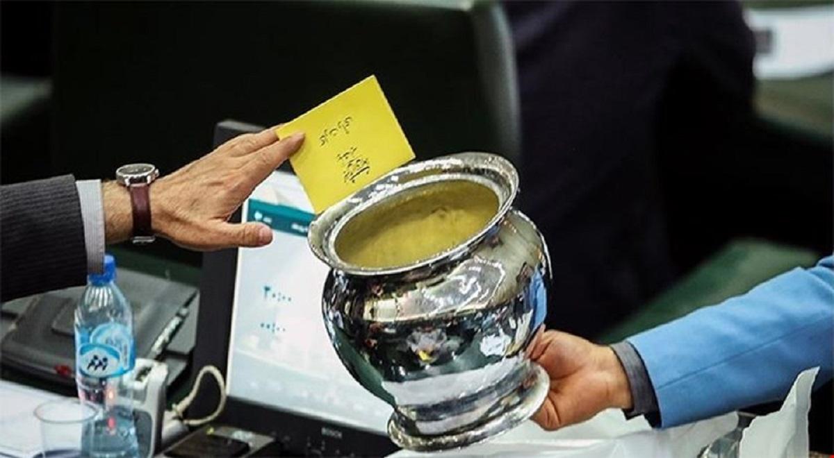 چرا پول سالاری بر انتخابات مجلس حکم فرماست؟