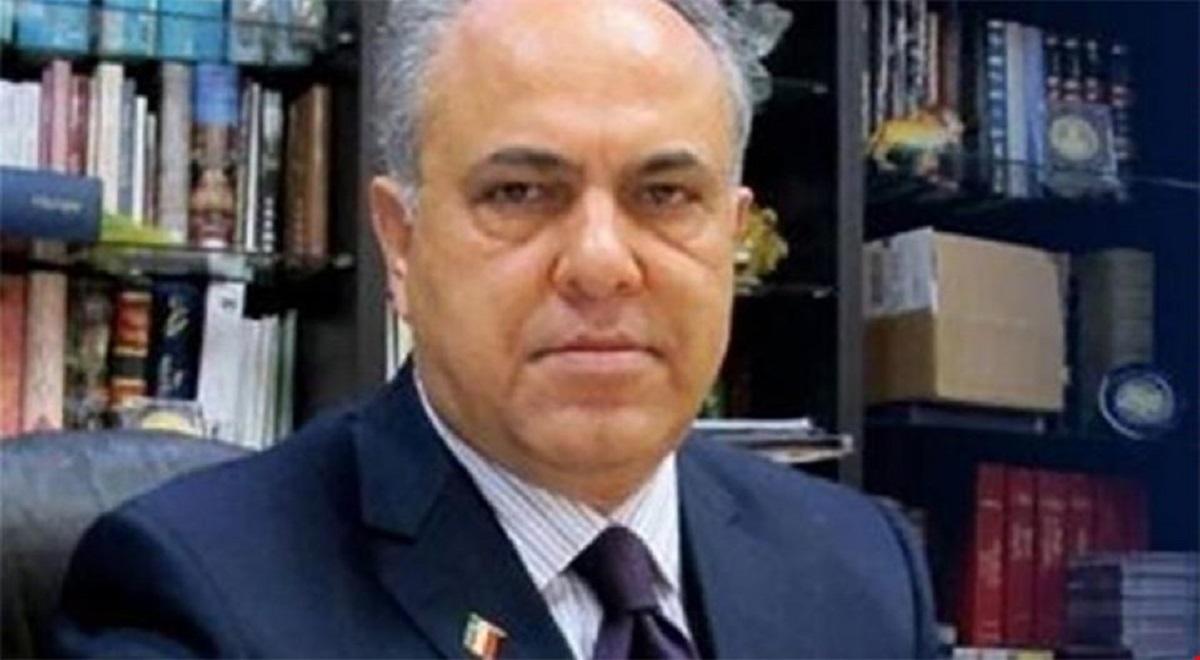 انتقاد مجری ضدانقلاب به مهناز افشار