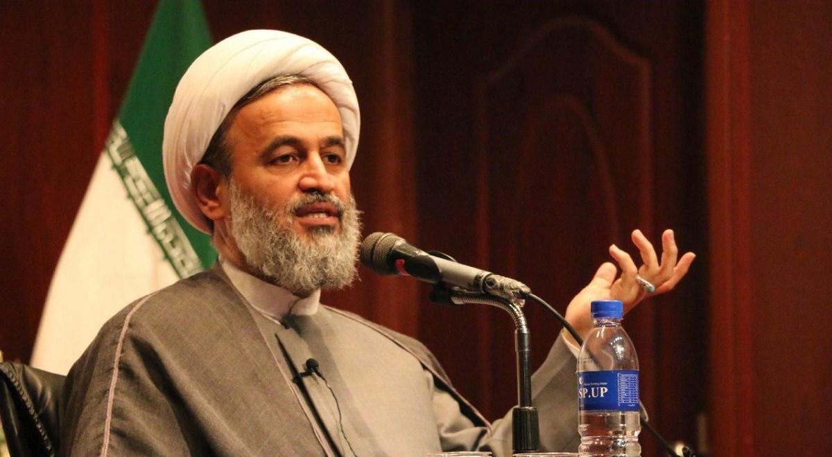 مهمترین مشکل خانواده در ایران