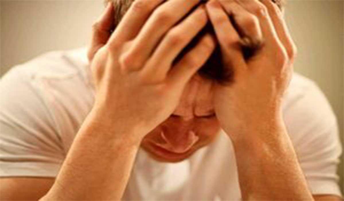 درمان خانگی سردرد قبل از مصرف قرص